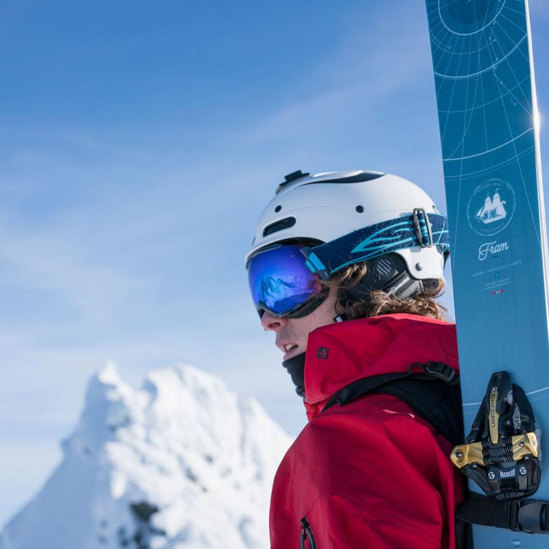 Hvorfor dette kan bli en norsk merkevaresuksess + en liten risiko for at det kan glippe