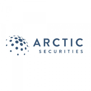 Arctic Securities