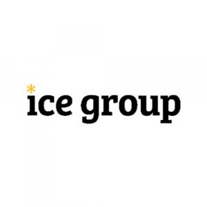 Ice Group