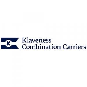 Klaveness Combination Carriers