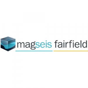 Magseis Fairfield