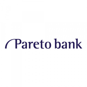 Pareto Bank