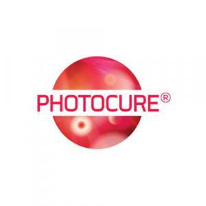 Photcure