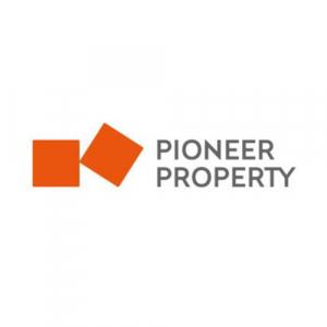 Pioneer Property