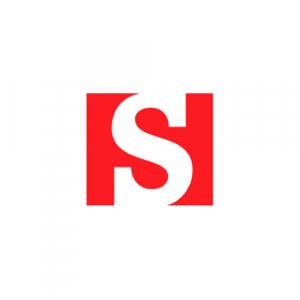 Stolt-Nielsen Ltd