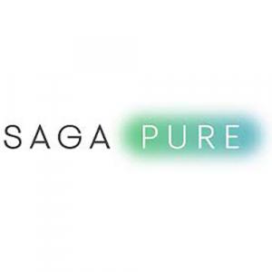 Saga Pure
