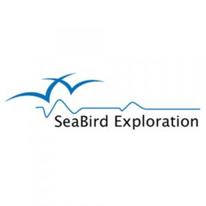 Seabird Exploration