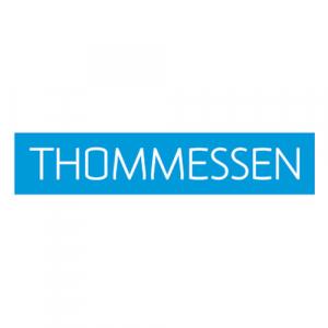 Thommesen