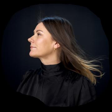 Christina Øverland-Engelsen