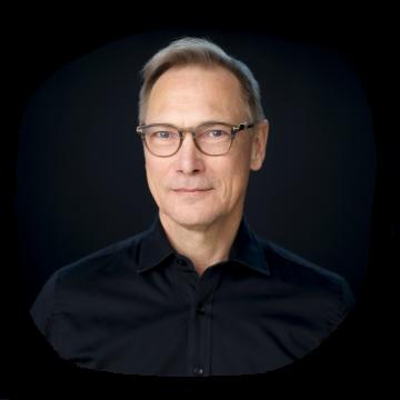 Morten Norli