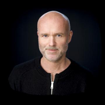 Olav Flatøy