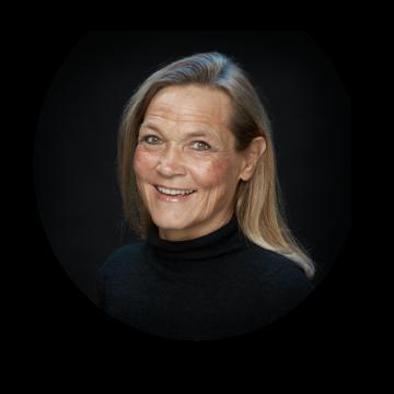 Hilde Eitrem Hansen