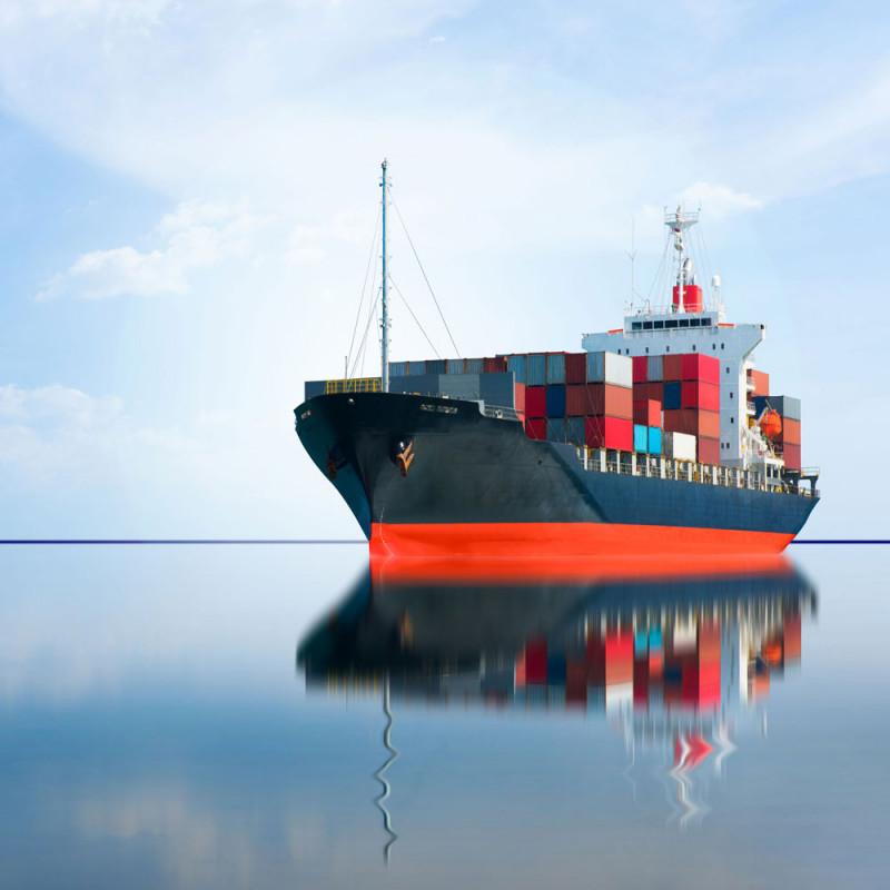 Laget av skipseiere, for skipseiere